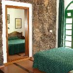 Hotel Ida Ines Foto