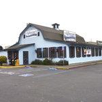 Niveen's Restaurant