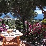 Photo of Hotel Bellavista