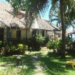 Sunsplash Resort Foto
