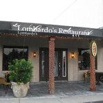 Lombardo's Italian Restaurantの写真