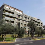 Photo of Sonesta Hotel El Olivar