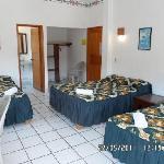 Photo of Hotel Posada Lily