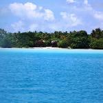 Photo of Nabucco Island Resort