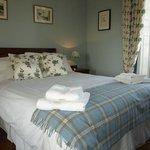 Bedroom 3 Chancelier