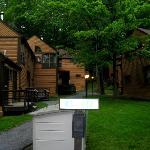 Shawnee River Village 2