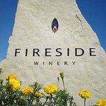 Foto de Fireside Winery