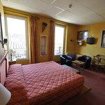 Photo de Hotel Le Colbert
