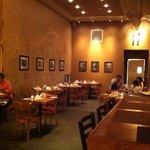 Rue Cler Restaurant
