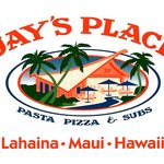 Jay's Place Pasta Pizza & Subs Maui