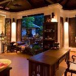 Lotus Spa of Siam