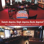 Photo de New York - American Restaurant & Rock Cafe SIBIU