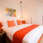 太極軒279酒店