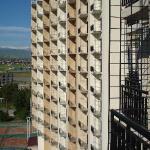 Ak Keme Hotel Foto