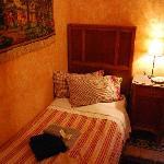 Foto di Katja's Bed & Breakast
