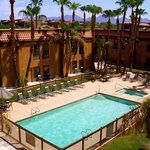 Hampton Inn Phoenix/Scottsdale at Shea Blvd