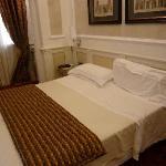 The Britannia Hotel Foto
