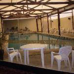 San Remo World Hotel Foto