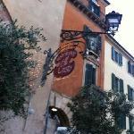 ristorante al cristo, Verona