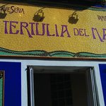 Photo of Tertulia del Mar