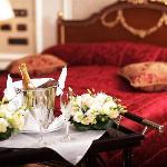 Taleon Imperial Hotel_Superior-suite