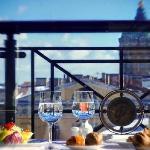 TaleonImperialHotel_VictoriaRestaurant