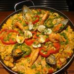 Photo of La Carola - tapas y vinos -