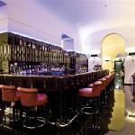 Time Seafood Café and Wine Bar