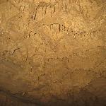 Photo de Cub Run Cave