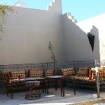 la terrasse3