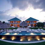 Victoria House Resort & Spa