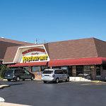 Baldknobbers Country Restaurantの写真