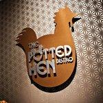 Photo de the Potted Hen