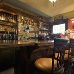 Martinis Bar