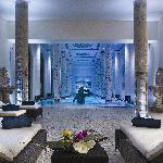 Photo of Terme Manzi Hotel & Spa