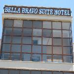 Photo of Bella Bravo Suite Hotel