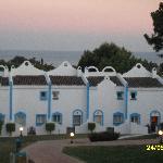Photo de VIME La Reserva de Marbella