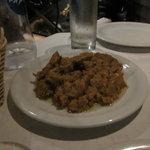 Foto de Strogili Restaurant