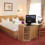 Photo of Hotel Garni Bergidyll