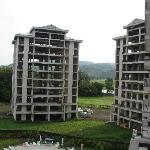 eyesore buildings