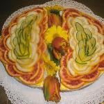 torte per tutti i gusti rigorosamente con frutta fresca