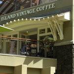 Photo of Island Vintage Coffee