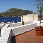 Photo de Villa Augustus