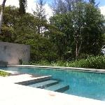 Hix Island House Foto