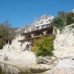 Photo of Casa del Mare-Amfora