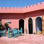 Photo de Casa Guapa de Tamuziga