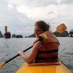 Halong Bay (leclairetdescheneaux.blogspot.com)