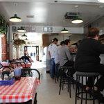 Photo of Mulberry Street Pizzeria
