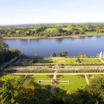 Foto Lough Rynn Castle Estate & Gardens
