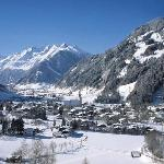 Rauris Winter